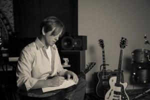 guitar teacher in Nashville