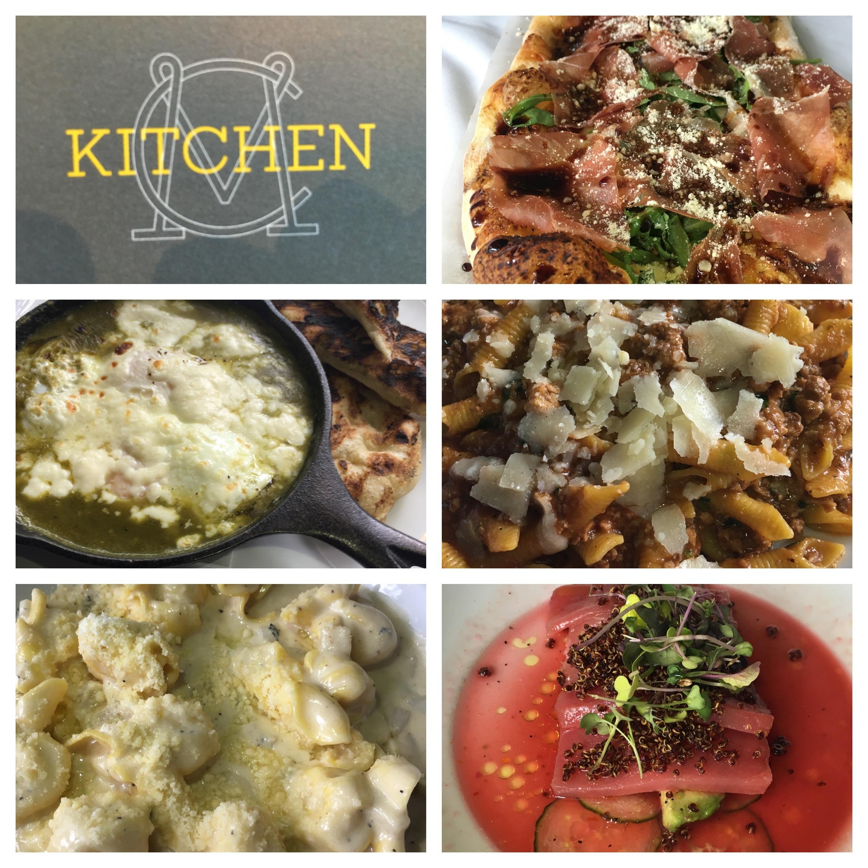 Ghee Indian Kitchen Design District Miami SHANEA SAVOURS