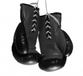 Boxing-Gloves-2