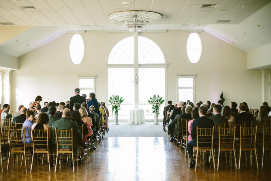 Boston Wedding Photography  Shane Godfrey Photography  Granite Links Golf Club Wedding  Shane