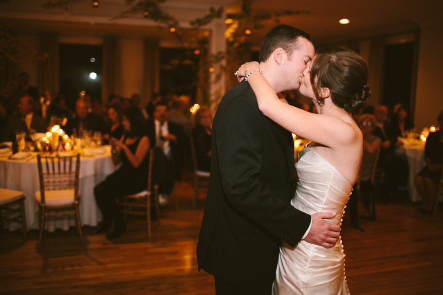Boston Wedding Photography  Shane Godfrey Photography