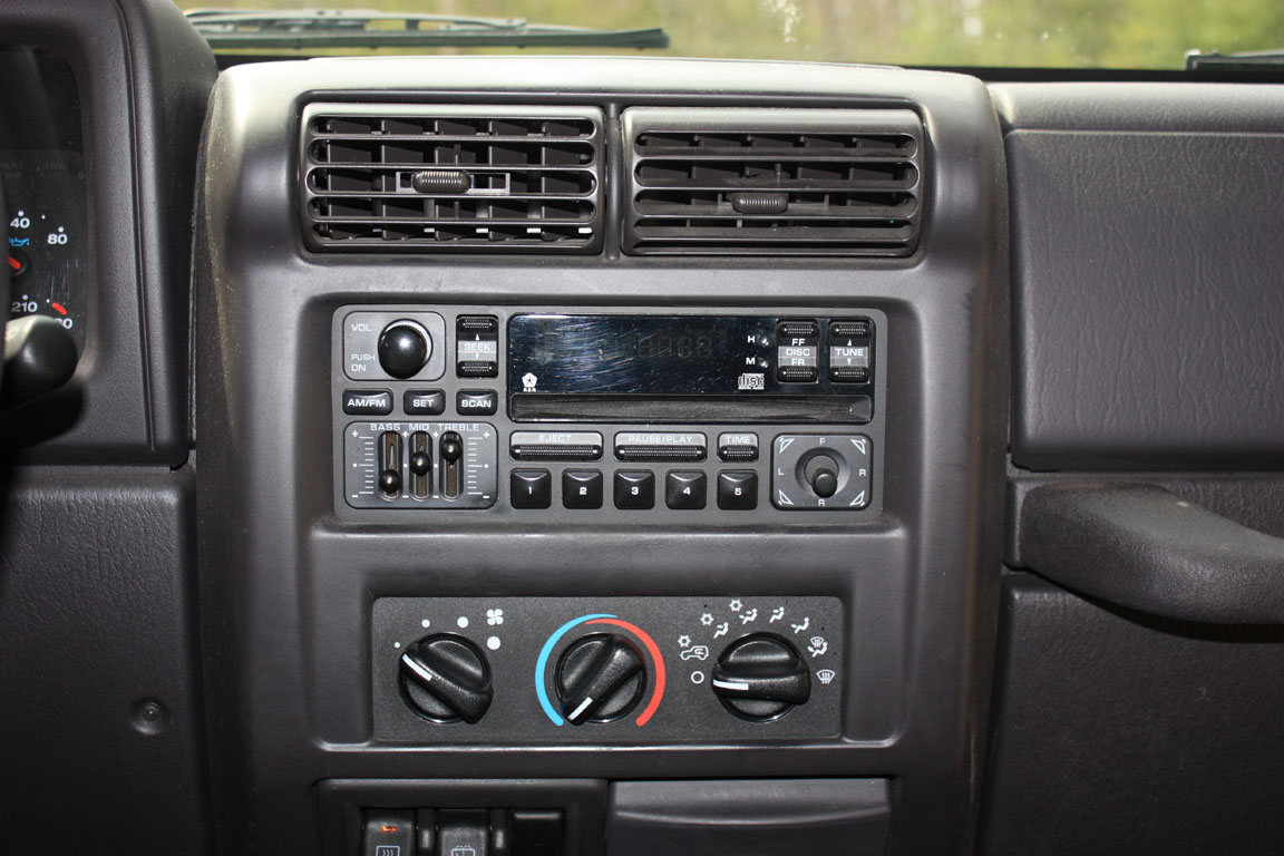 hight resolution of upgrading a 2001 jeep wrangler stereo