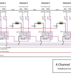 looper wiring diagram wiring diagram third level true byp looper volume led dpdt switch wiring diagram [ 1516 x 818 Pixel ]