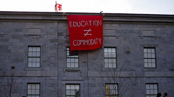 education-is-not-a-commodity_opt