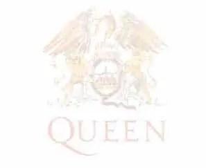 Queen History