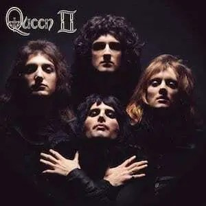 Queen feature in Classic Rock Magazine – December Issue