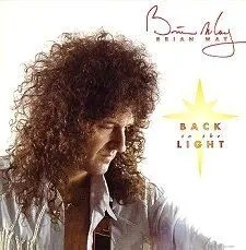 Happy Birthday Brian May – Wish Brian May a Happy Birthday