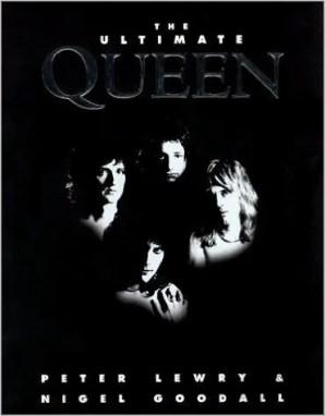 The Ultimate Queen