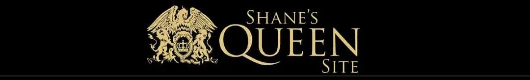 Shane McDonald – keyboardist with Queen Tribute Band, Celebrating Queen