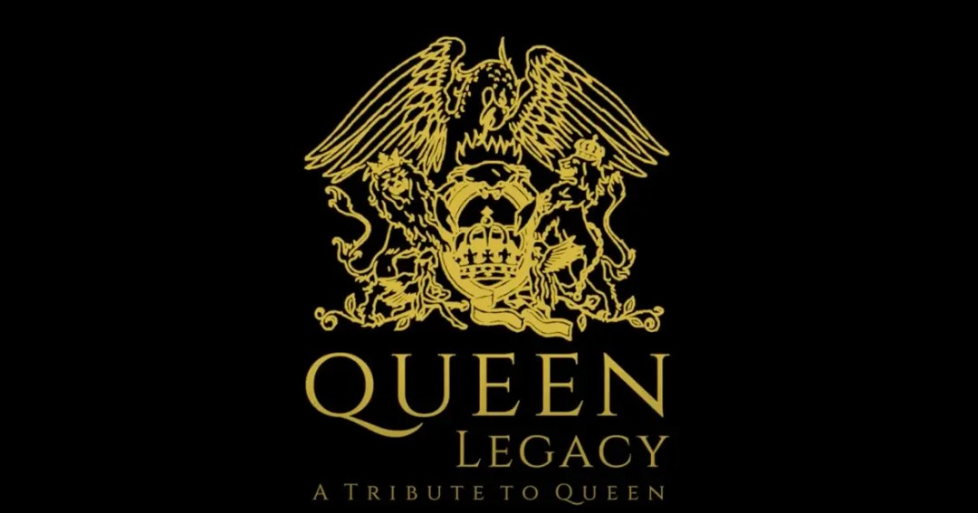 Queen Legacy – US Queen Tribute Band