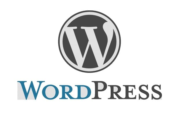 5 tips to secure your WordPress Blog & avoid downtime