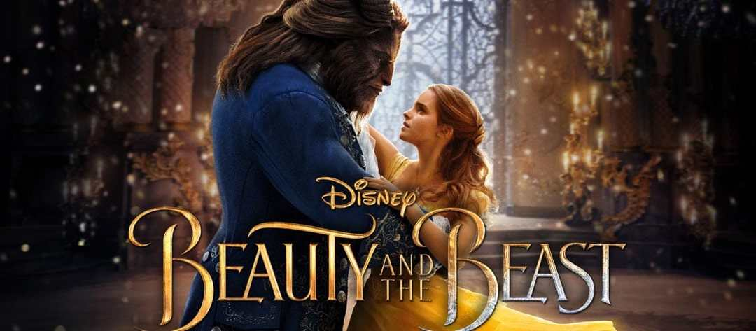 Beauty and the Beast – Movie Review