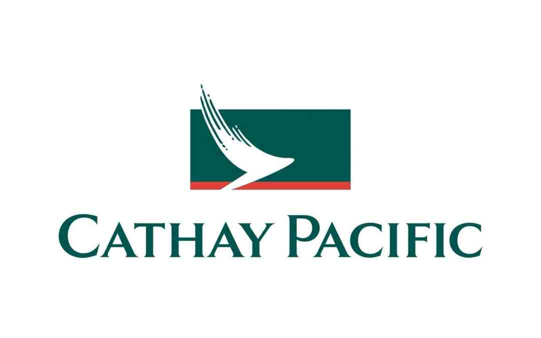 Cathay Pacific Premium Economy Review & Experience