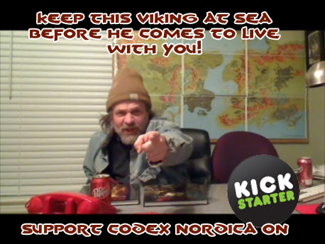 support_codex_nordica_on_kickstarter