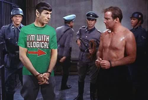 Star_Trek_Im_With_Illogical