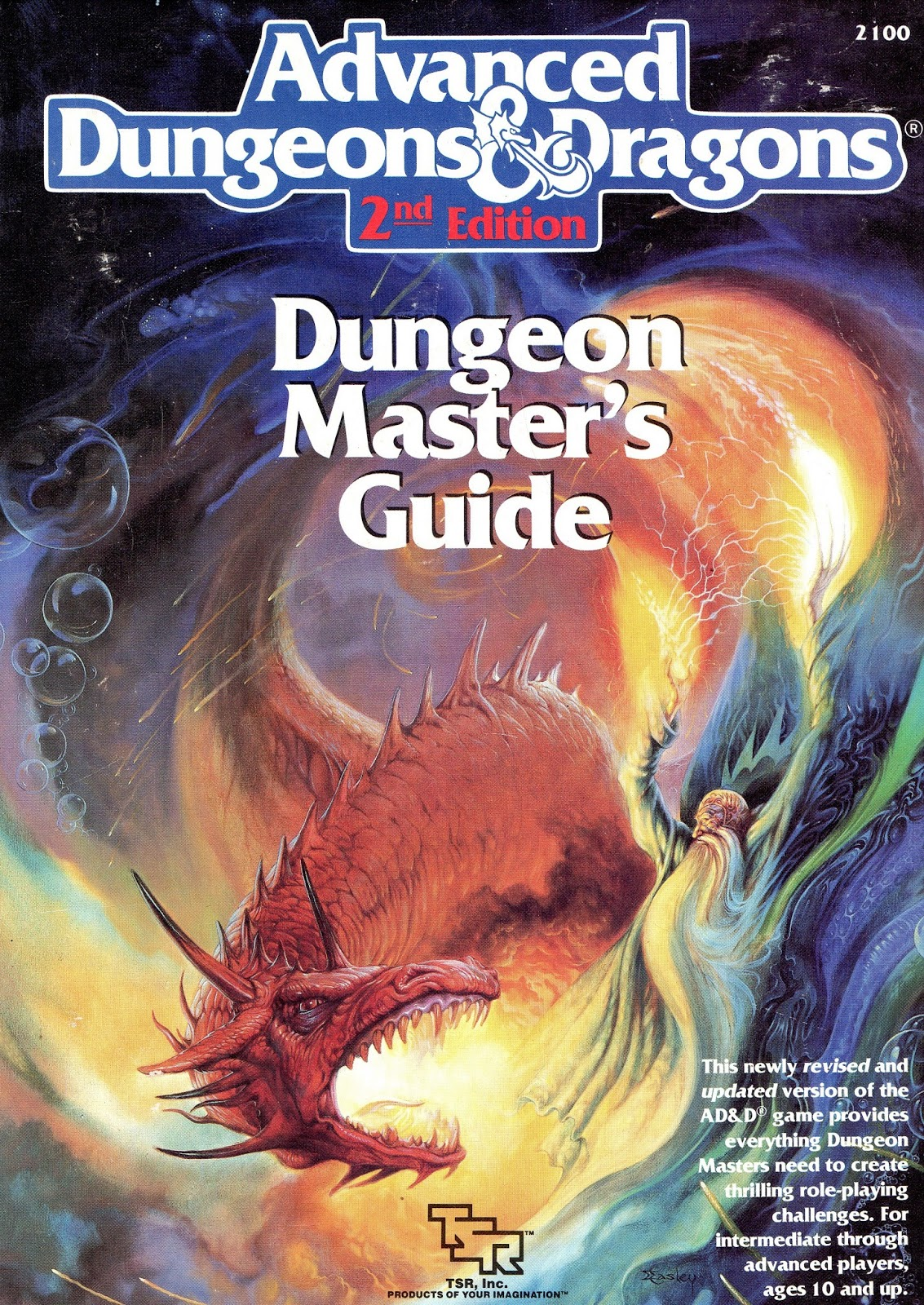 dungeons and dragons player handbook pdf 4th edition