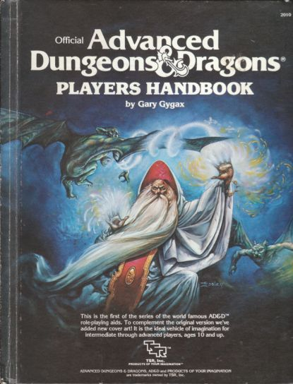 advanced_dungeons_and_dragons_dd_players_handbook_1st_edition_second_cover.jpg