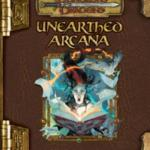 AD&D Unearthed Arcana 3rd Edition