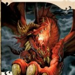 D&D Essentials Rules Compendium 4th Edition