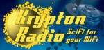 KryptonRadio1