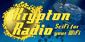 KryptonRadio