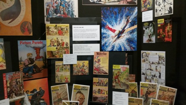 classics_illustrated_exhibit_02