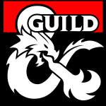 dms guild logo from adventure template