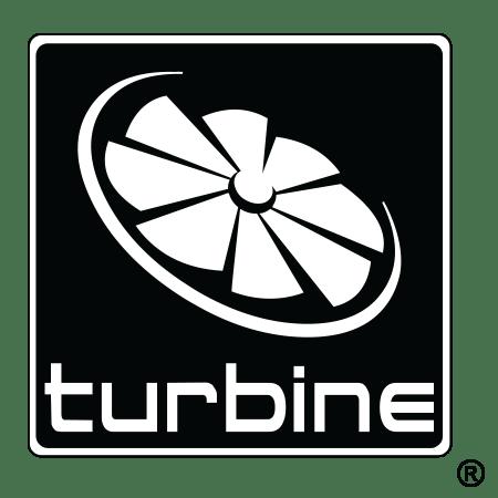 turbine games logo