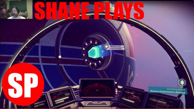 no man's sky youtube thumb
