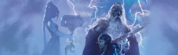 d&d storm kings thunder full cover image
