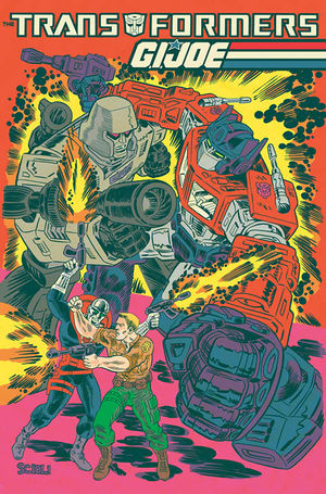 transformers vs gi joe