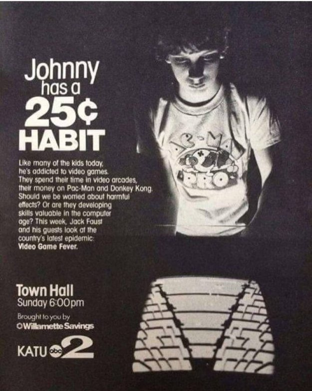 geek meme johnny has a 25 cent habit