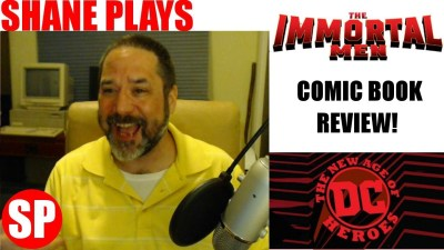 the immortal men 1 review dc new age of heroes thumbnail