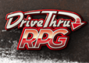 drivethrurpg affiliate small logo in box