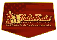 ValveTrain Amplification