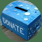 Donate 650x487