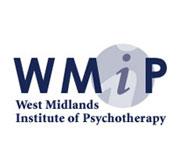 WMIP logo