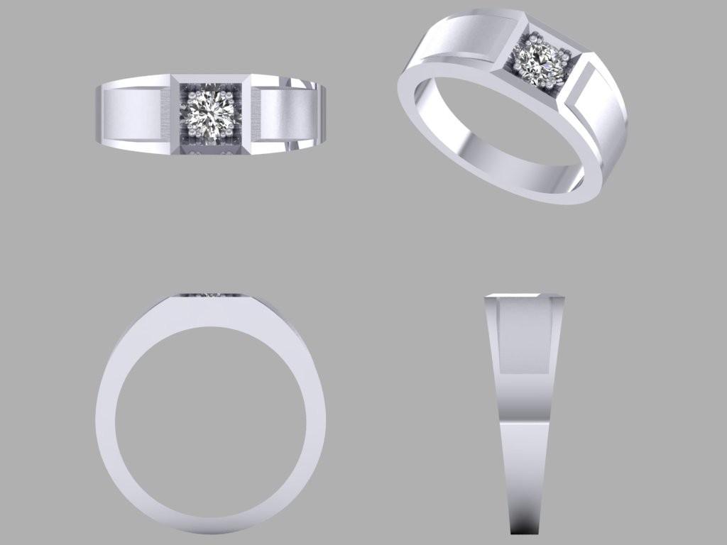 pawn shop wedding rings