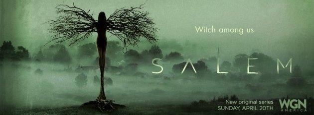 salem-premiere-banner