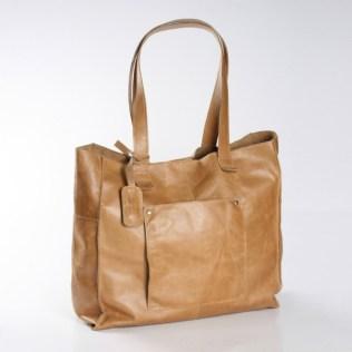 Tote-Handbag-Leather-Hazelnut-IMG_0130-600x600.jpg