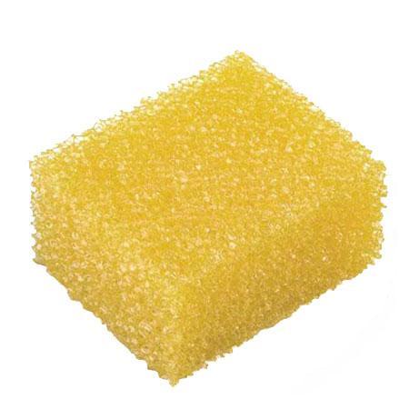 Exfoiliating-Body-Sponge_1_590x.jpg