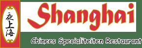 Shanghai-Den Haag Wateringseveld