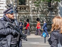 Anzac Day_London 2017-8513