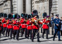 Anzac Day_London 2017-8519