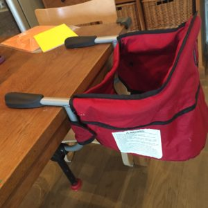 hook on chair laugh and learn pink 100 chicco caddy shanghai mamas