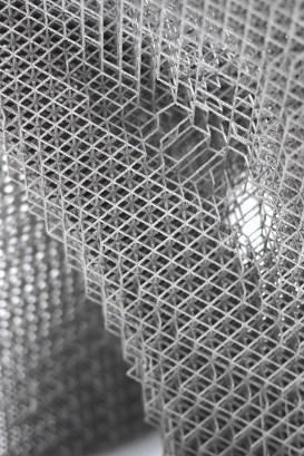 joris-laarman-lab-aluminum-gradient-chair-etoday-06-818x1227