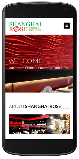 mobile-friendly-screen-shot