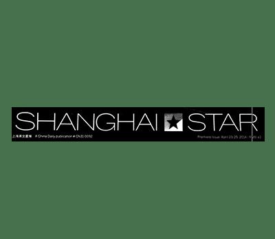 Shanghai-star