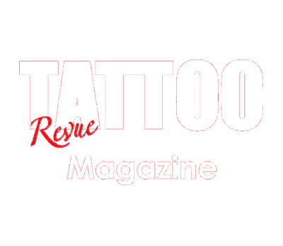 TattooRevue