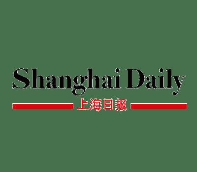 shanghai-daily